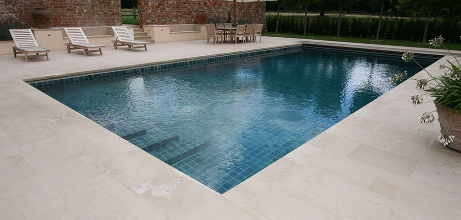 Wise finished pool. 2JPG