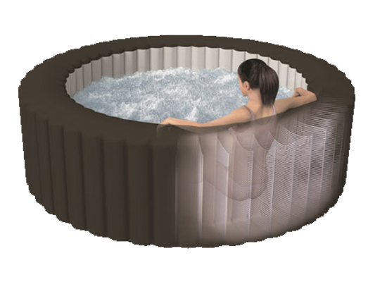PureSpa-Jet-Hot-Tub