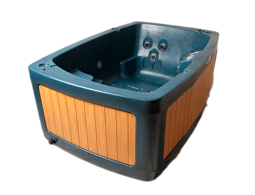 SO80-HOT-TUB