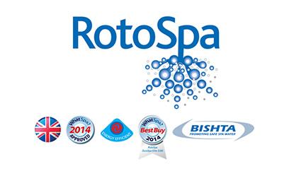 RotaSpa