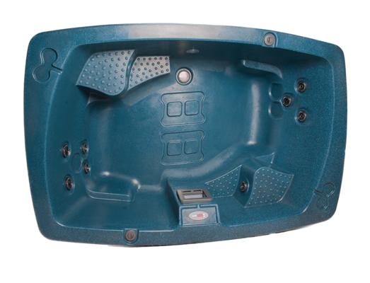 s240-hot-tub