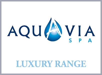 Aqua-Luxury