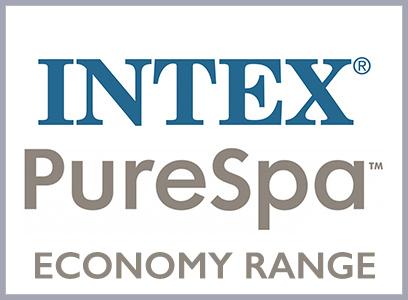 Intex-Logos