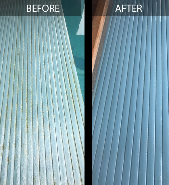 Swimming-Pool-Cover-Before-and-After