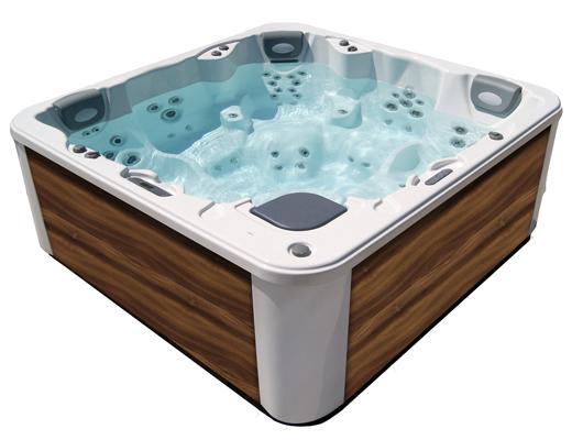 Aqua-8-Hot-Tub