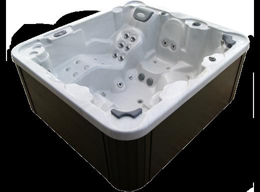 Aquavia | Aqualife 6 | Hot Tub