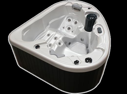Aqualife | Calypso | Hot Tub