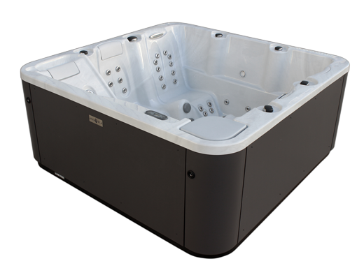 Aquavia | Nice | Hot Tub