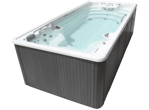 Aquavia | Amazon | Swimspa