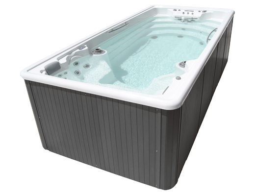 Swimspa-Range_Swimspa-Amazon