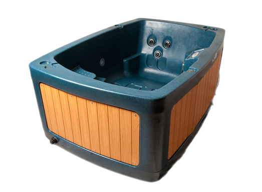 RotaSpa | Compact S080 | Hot Tub