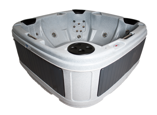 RotaSpa | Elite S160 | Hot Tub