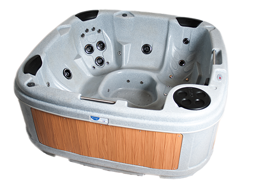 RotaSpa | Elite S380 | Hot Tub